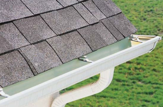 How much should gutters cost? It depends!
