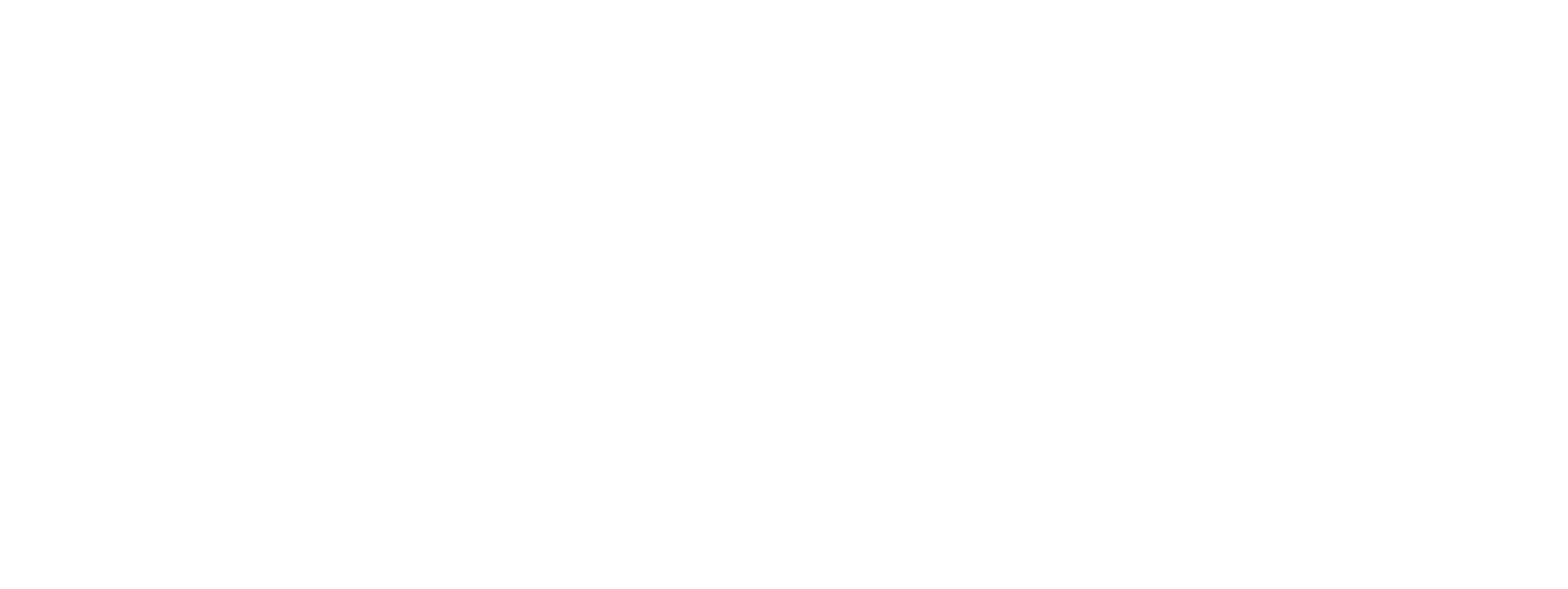 AROCON-No-Tag-Line-White