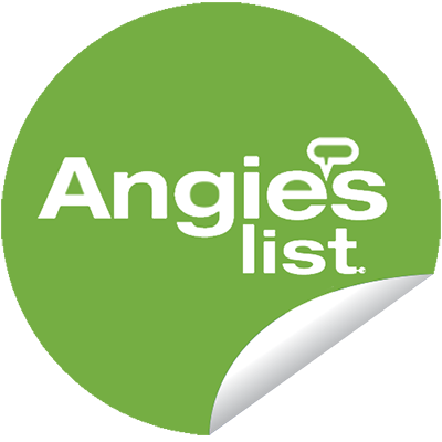 AROCON Angie's List Reviews
