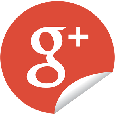 AROCON Google Plus Reviews