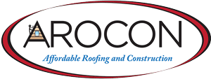 AROCON roofing and construction Replacement-door