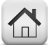 124739-matte-white-square-icon-business-home5