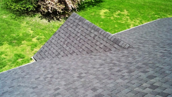 Roof Replacement in Rockville, MD.