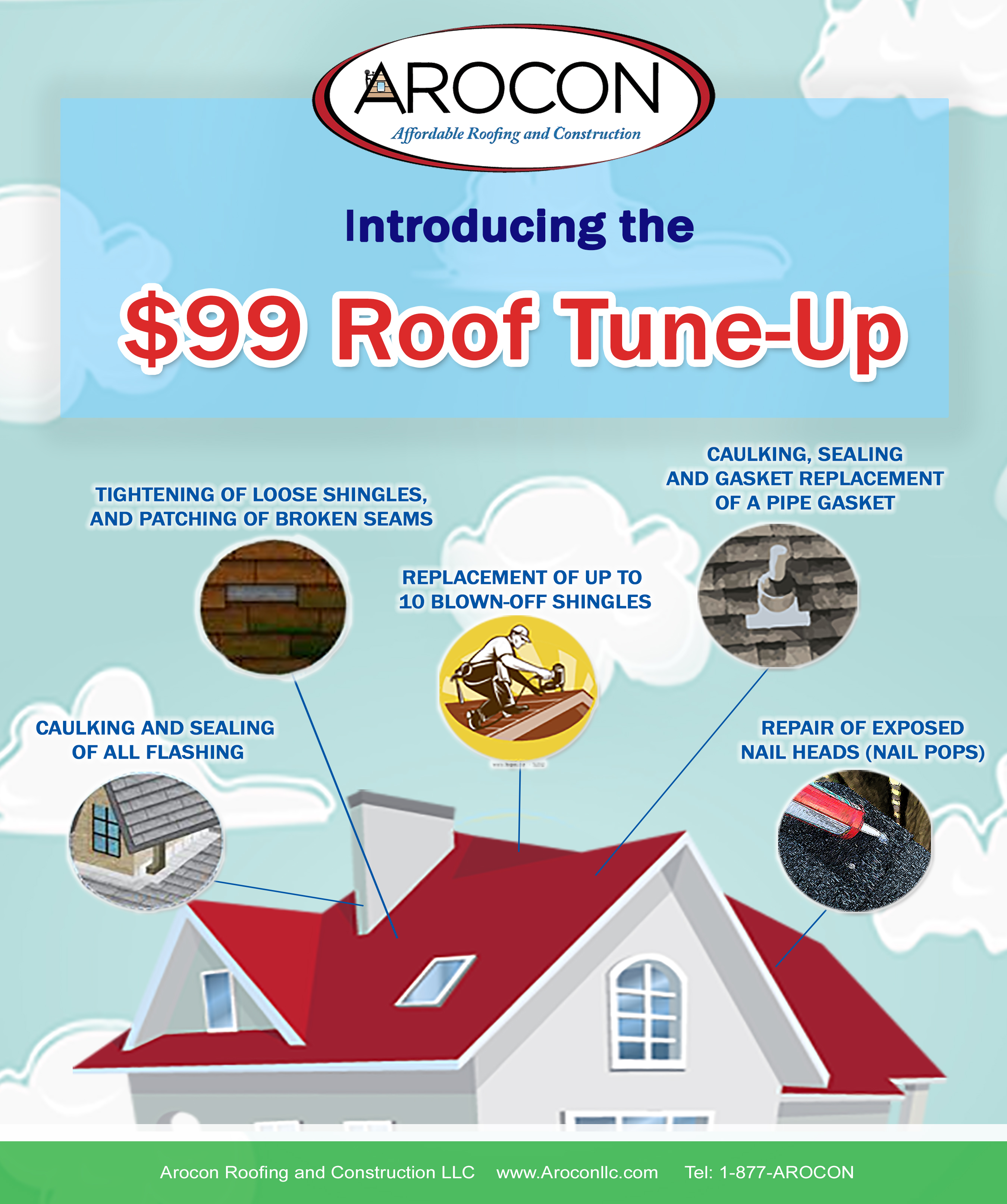 rooftune-up