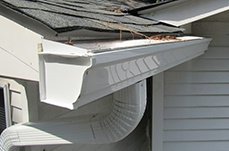 A Guide to Gutters 101