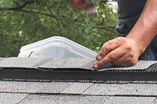 A Guide to Roofing 101