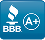 BBB A+ Home Improvement Contractor