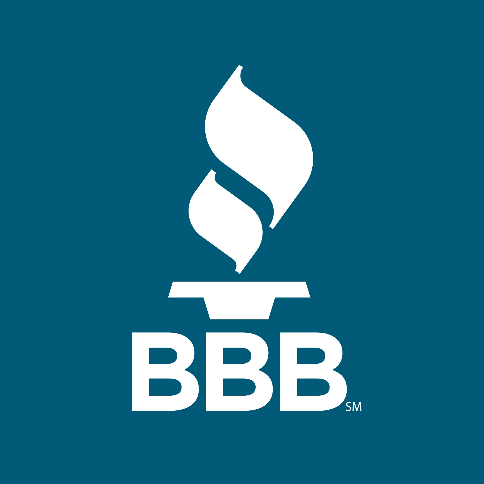 BBB Customer Review