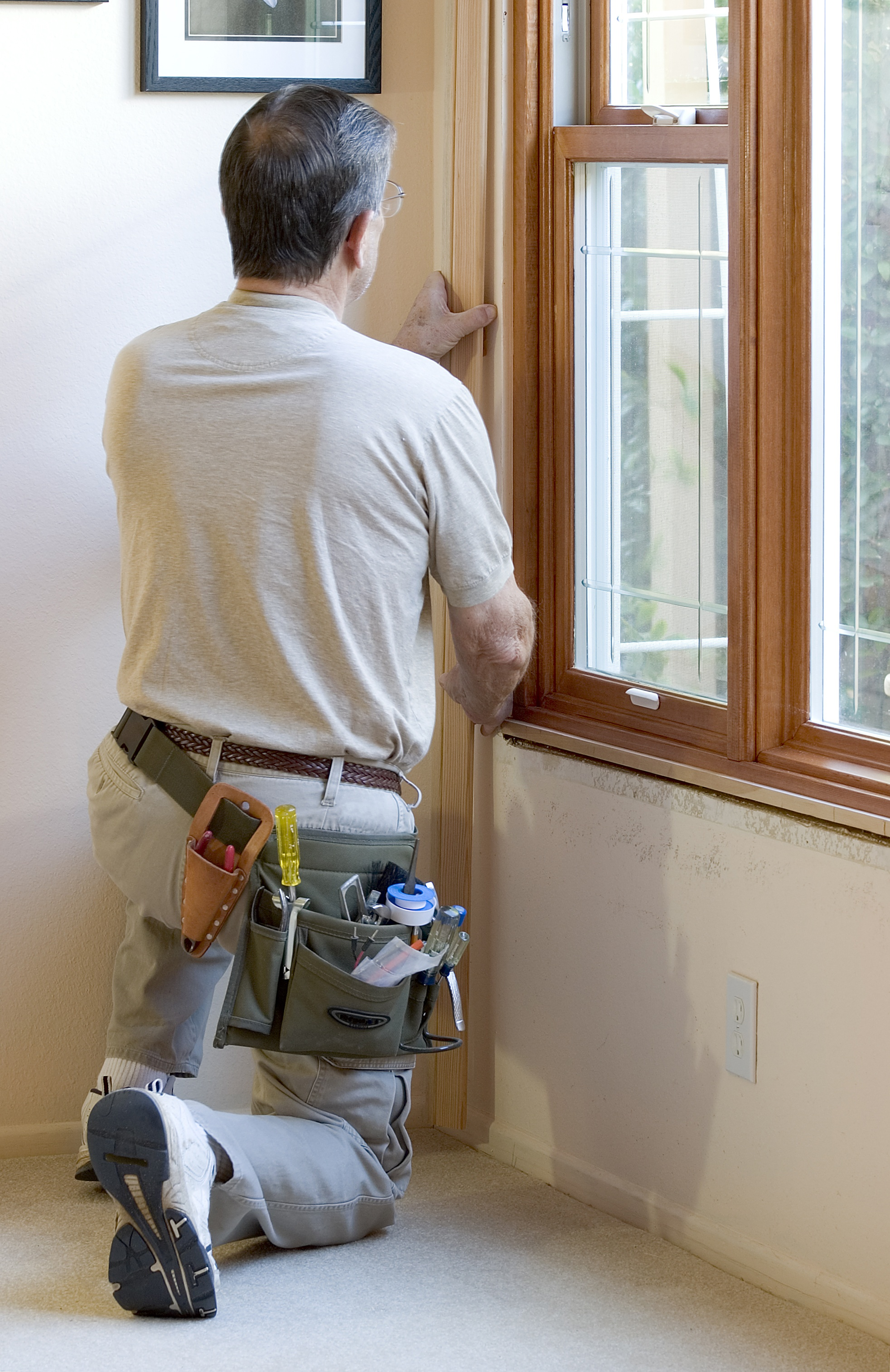 Use our window cost guide as a starting point on your serch for the perfect wndows for your home.