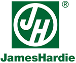 james-hardie-siding-logo.png