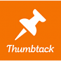 Thumbtack Customer Review