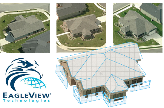 Satellite-Roof-Report-EagleView
